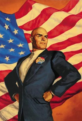 lex-luthor-for-president