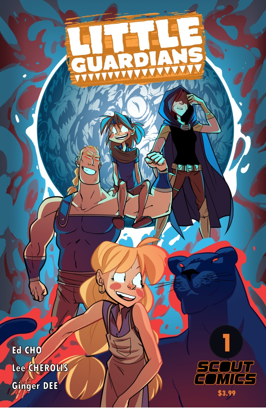 little-guardians-1-cover-preview