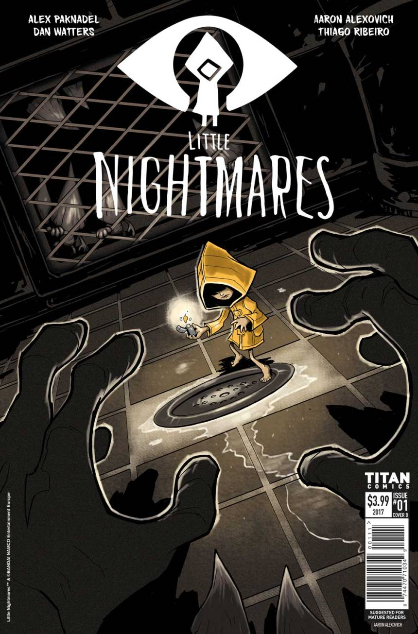 little_nightmares_01_cover_a_aaron_alexovich