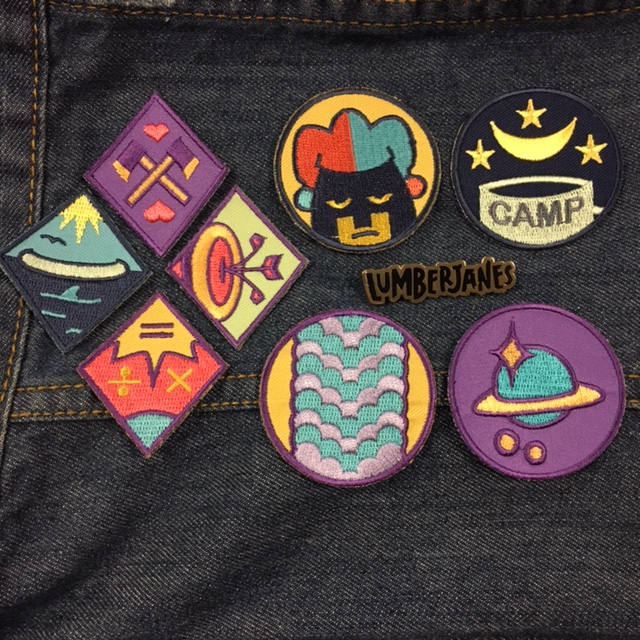 lumberjanes_badges_pin_1
