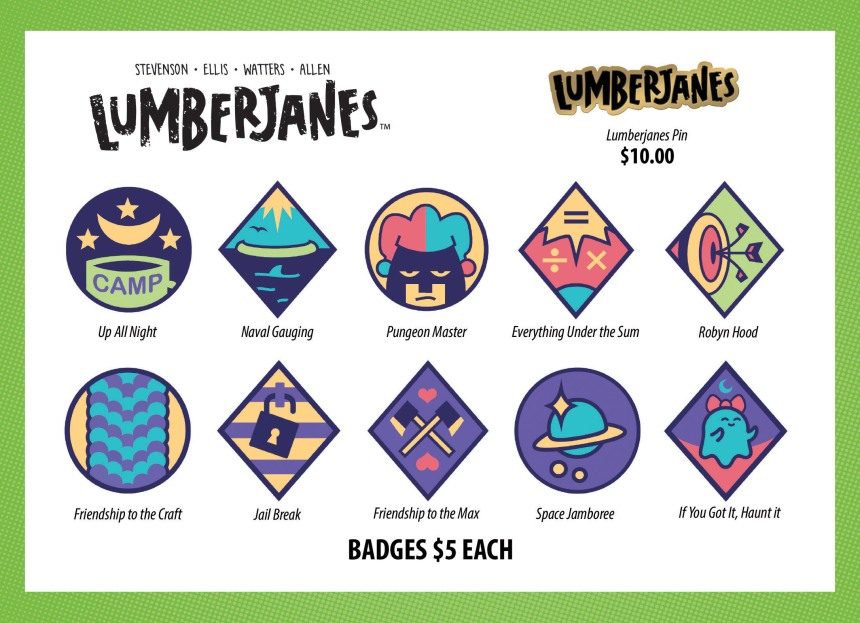 lumberjanes_badges_pin_2