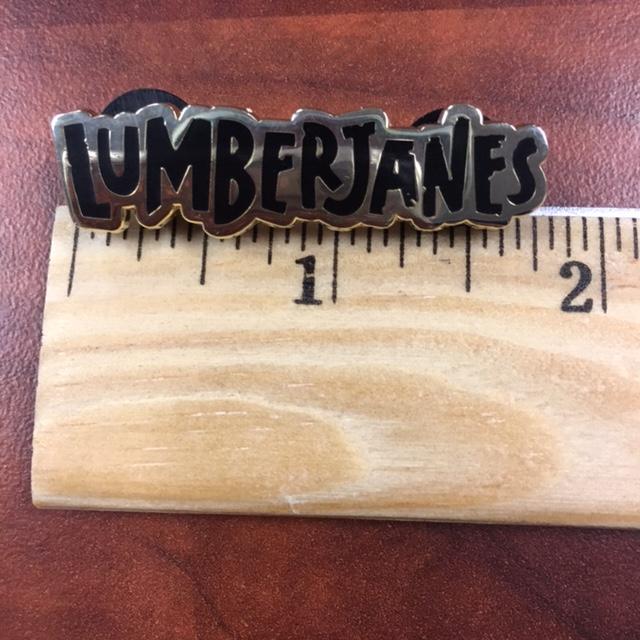 lumberjanes_enamel_pin