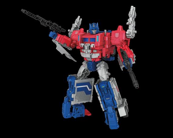 magnus-prime-robot-mode