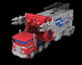 magnus-prime-vehicle-mode