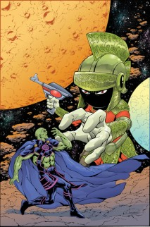 martian-manhunter-marvin-the-martian