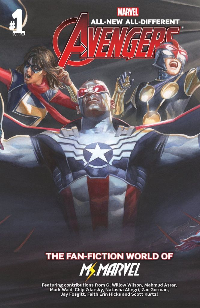 marvelunlimited-all-new-all-different-avengers-annual-2016-1
