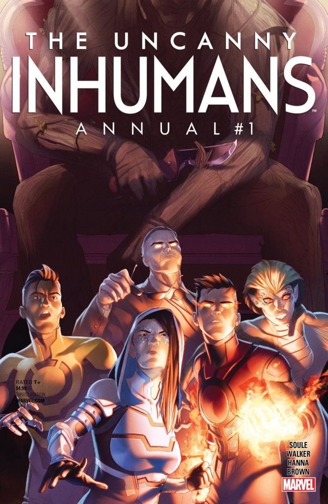marvelunlimited-uncanny-inhumans-annual-2016-1