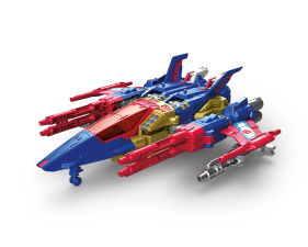 metalhawk-jet-mode