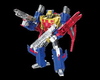 metalhawk-robot-mode