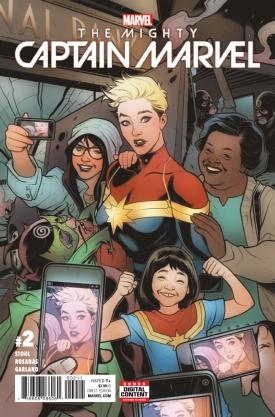 mighty-captain-marvel-2