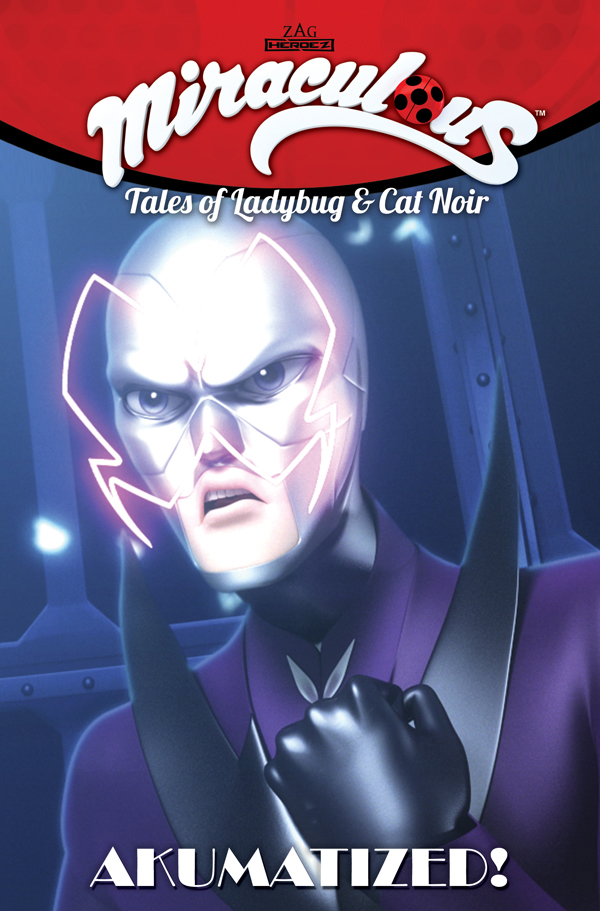miraculous-tpb-vol4_solicit