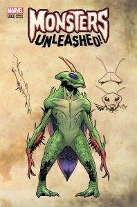 monsters-unleashed-2