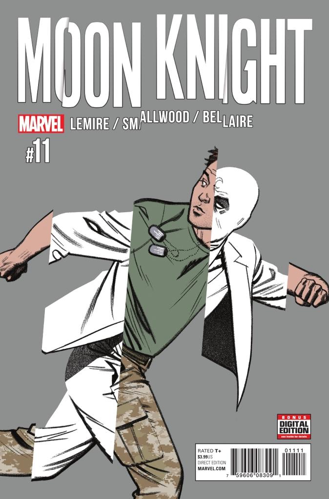 moon_knight__11