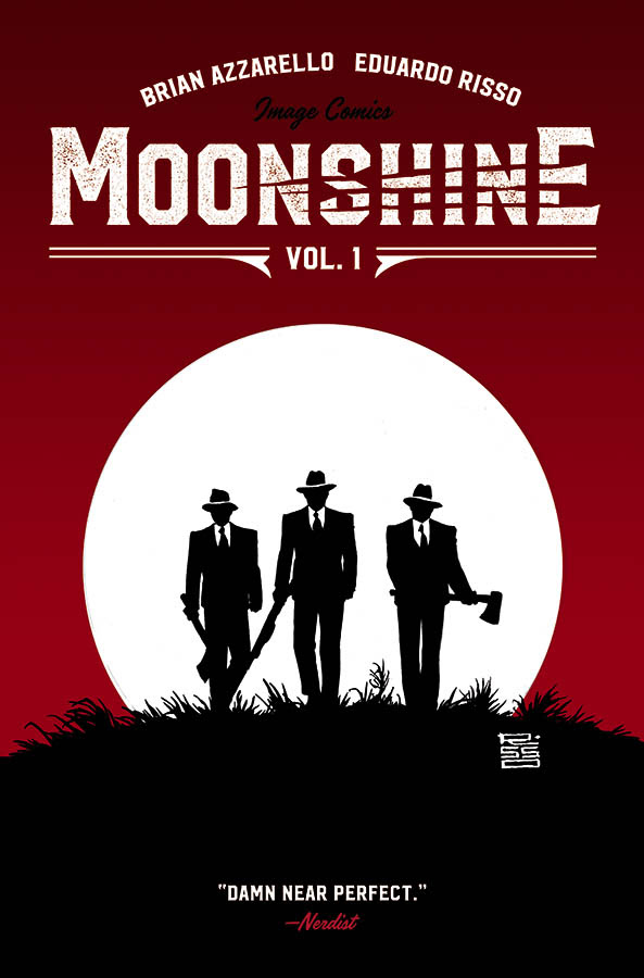 moonshine-vol-1