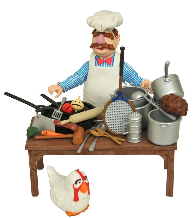 muppetswedishchef2