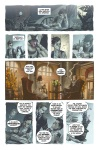 mycroft_05_preview-1