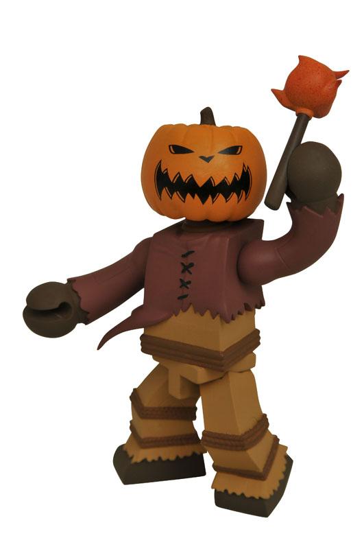 nbx_pumpkinking_vinimate