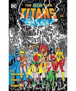 new teen titans vol 6.jpg
