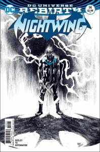 nightwing-14-cover