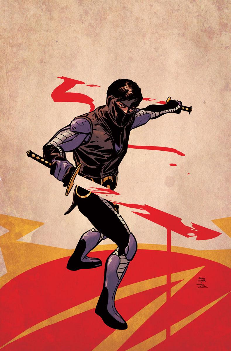 ninjak_027_cover-b_lieber
