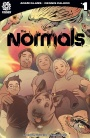 normals_1_variant-cover