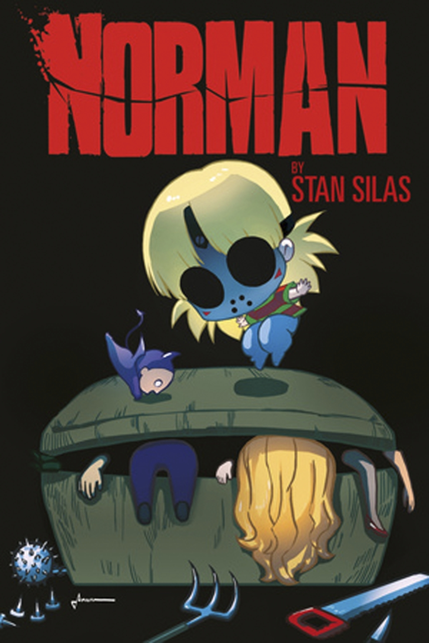 norman-collection-cover