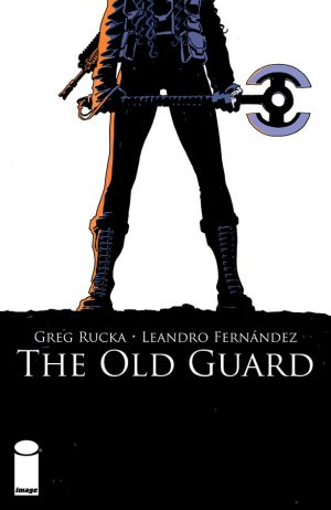 oldguard1cover