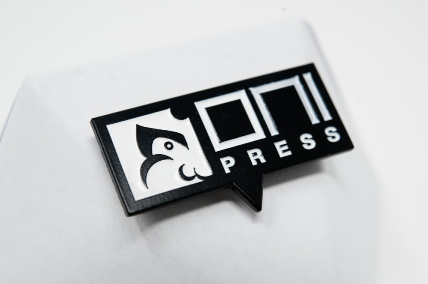 oni-press-logo-enamel-pin