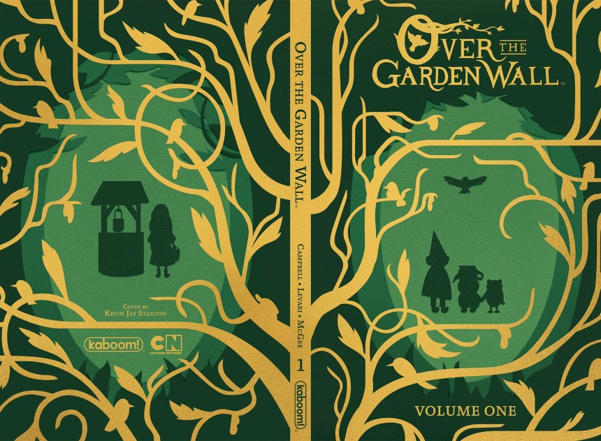 overthegardenwall_ongoing_v1_limitededition_hc