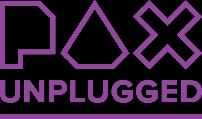 pax_unplugged_logo
