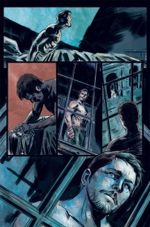 penny-dreadful-preview-1