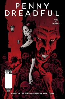 penny_dreadful_1_cover_d_rob_davis