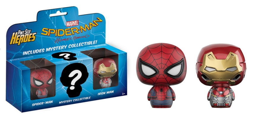 pint-size-heroes-spider-man-homecoming