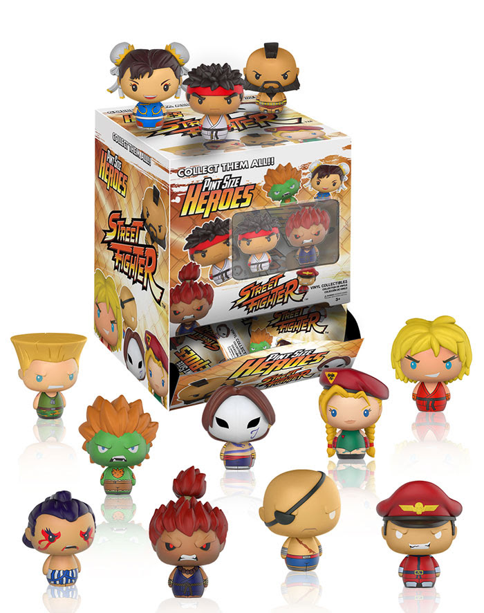 pint-size-heroes-street-fighter