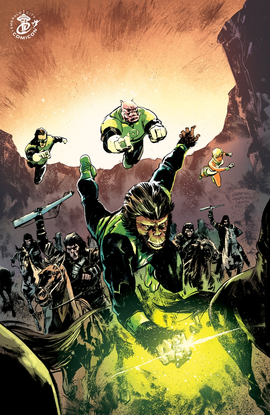 planetoftheapes_greenlantern_001_eccc17_press