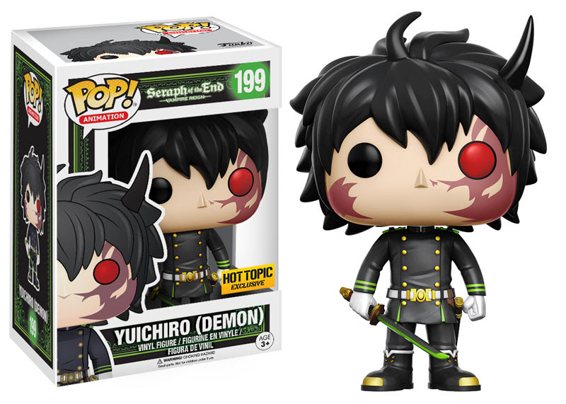 pop-animation-seraph-of-the-end-5