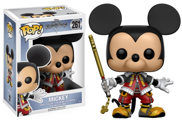 pop-disney-kingdom-hearts-1