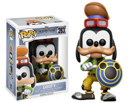pop-disney-kingdom-hearts-4