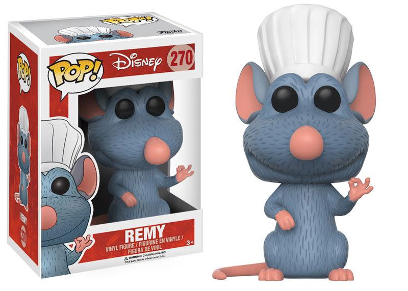 pop-disney-ratatouille-1