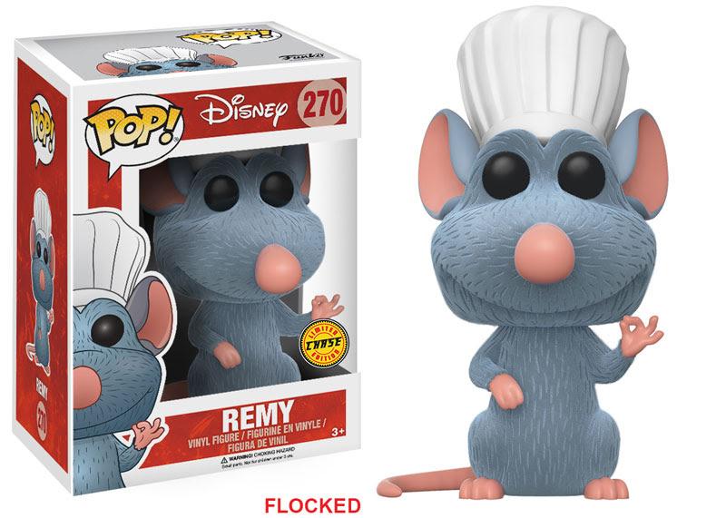 pop-disney-ratatouille-2