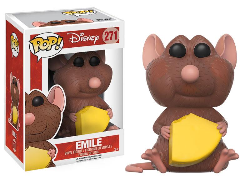 pop-disney-ratatouille-3