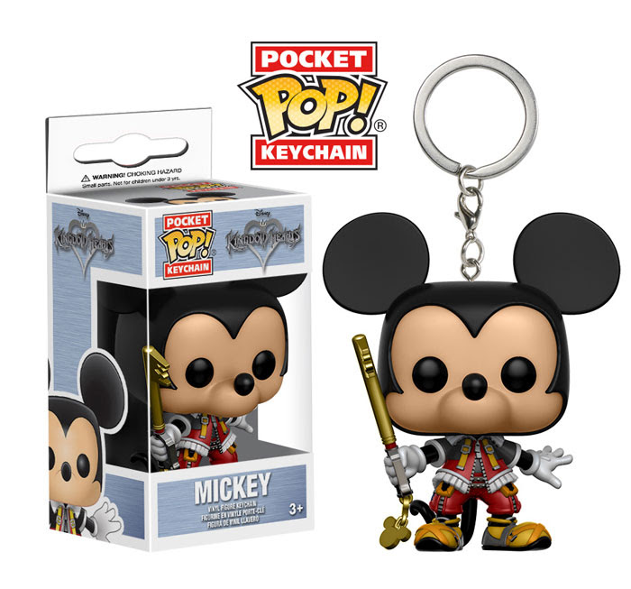 pop-keychain-kingdom-hearts-1