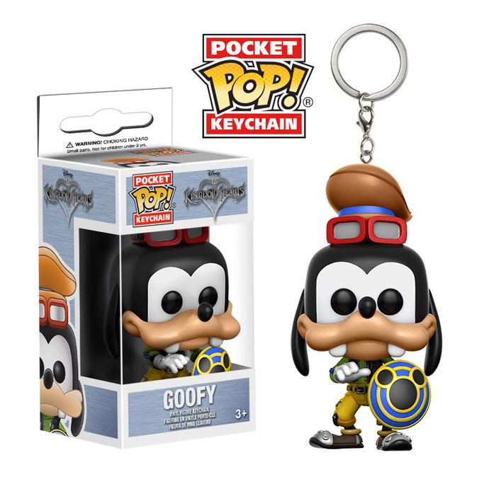 pop-keychain-kingdom-hearts-3