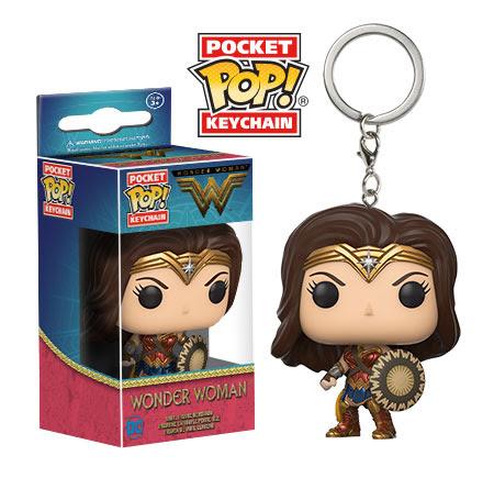 pop-keychain-wonder-woman