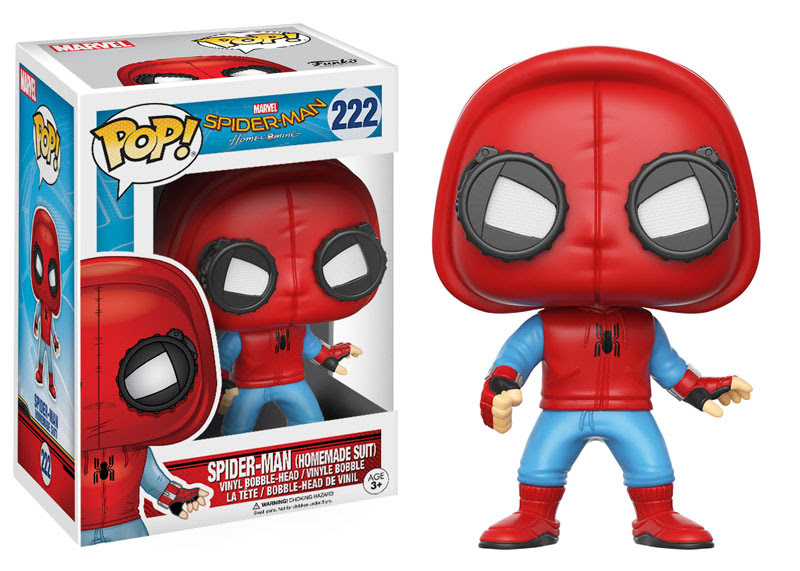 pop-movies-spider-man-homecoming-2