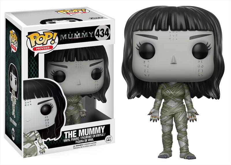 pop-movies-the-mummy-1
