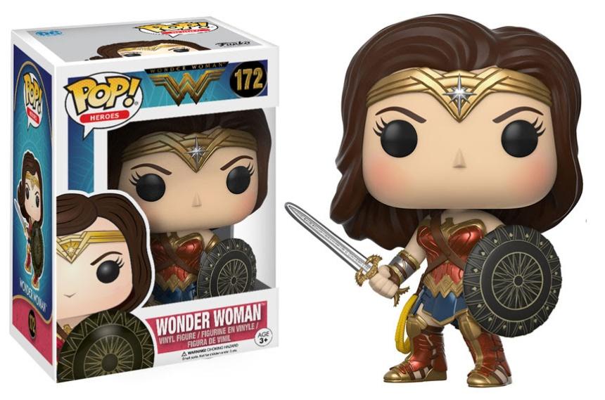 pop-movies-wonder-woman-1