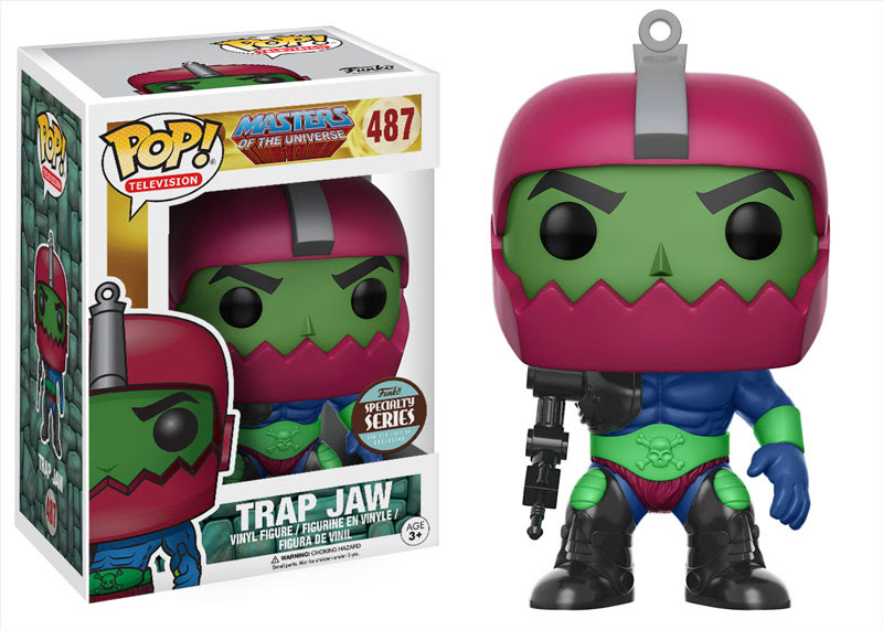 pop-television-masters-of-the-universe-trap-jaw