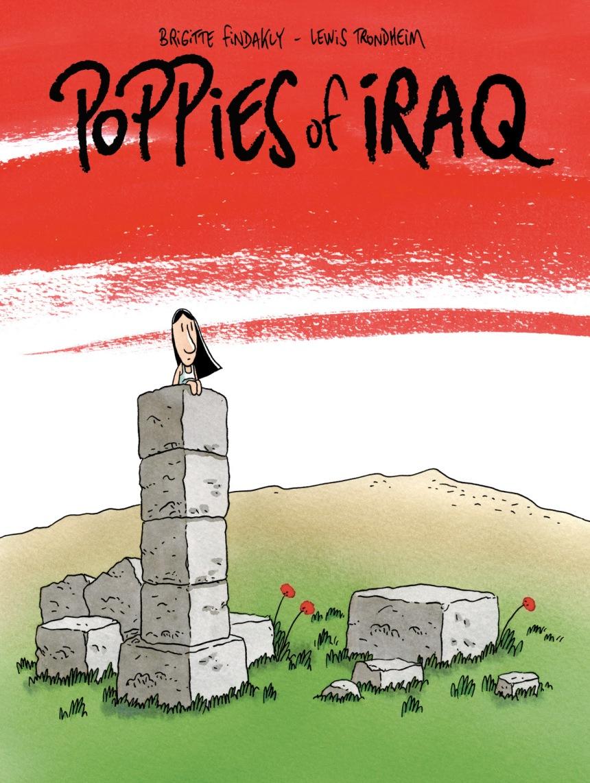 poppies-of-iraq