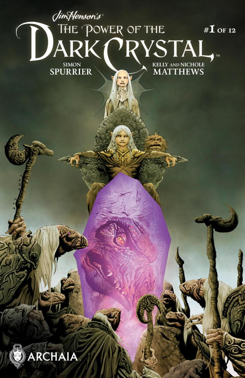 powerdarkcrystal_001_a_main